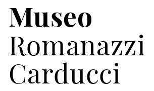 Museo Romanazzi Carducci